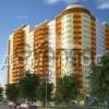 Продается квартира 3-ком 94 м² Краснозвездный просп
