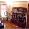 Продается квартира 2-ком 53 м² Мирного Панаса