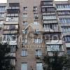 Продается квартира 2-ком 52 м² Подвысоцкого Профессора