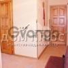 Продается квартира 3-ком 60 м² Щорса (Коновальца)
