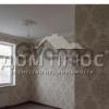 Продается квартира 3-ком 129 м² Щорса (Коновальца)