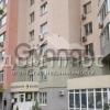 Продается квартира 3-ком 105 м² Лебедева-Кумача