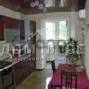 Продается квартира 3-ком 73 м² Западная