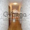 Продается квартира 3-ком 76 м² Краснозвездный просп