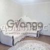 Продается квартира 3-ком 75 м² Бажана проспект