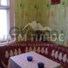 Продается квартира 2-ком 52 м² Цветаевой Марины
