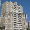 Продается квартира 3-ком 72 м² Драгоманова