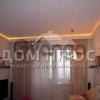 Продается квартира 1-ком 54.2 м² Строкача Тимофея