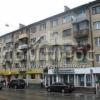 Продается квартира 2-ком 43 м² Дмитриевская