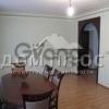 Продается дом 5-ком 190 м²