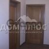 Продается квартира 2-ком 64 м² Победы просп