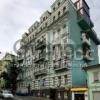 Продается квартира 3-ком 70 м² Михайловская