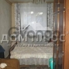 Продается квартира 3-ком 58 м² Лукашевича Николая