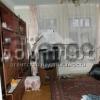 Продается квартира 2-ком 55 м² Ясногорская