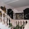 Продается квартира 4-ком 163 м² Нагорная