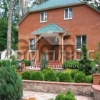Продается дом 4-ком 155 м²