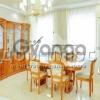Продается дом 5-ком 130 м²