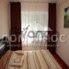 Продается квартира 2-ком 45 м² Богомольца Академика