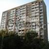 Продается квартира 3-ком 73 м² Гетьмана Вадима