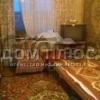 Продается квартира 3-ком 74 м² Чоколовский бульв