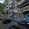 Продается квартира 1-ком 37 м² Шелковичная