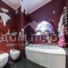 Продается квартира 4-ком 151 м² Щорса (Коновальца)