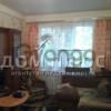 Продается квартира 2-ком 42 м² Дружбы Народов бульв
