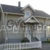 Продается дом 5-ком 164 м²