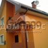 Продается дом 4-ком 148 м²