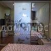 Продается квартира 2-ком 65 м² Большая Васильковская