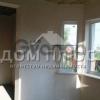 Продается дом 5-ком 165 м²