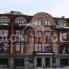 Продается дом 20-ком 1200 м² Вильямса ул