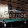 Продается дом 5-ком 150 м² Радянская