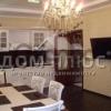 Продается дом 4-ком 160 м² Гончарова