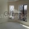 Продается дом 8-ком 450 м²