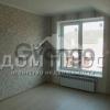 Продается дом 4-ком 145 м²