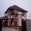 Продается дом 3-ком 110 м² Воздухофлотская