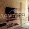 Продается квартира 2-ком 46 м² Регенераторная