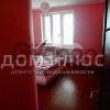 Продается квартира 2-ком 65 м² Кольцова бульв