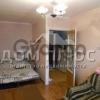 Продается квартира 1-ком 30 м² Лебедева-Кумача
