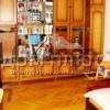 Продается квартира 3-ком 80 м² Пулюя Ивана