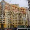 Продается квартира 3-ком 88 м² Черновола Вячеслава
