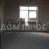 Продается дом 5-ком 170 м²