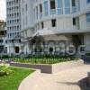 Продается квартира 1-ком 59 м² Дружбы Народов бульв