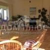 Продается дом 6-ком 490 м²