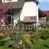 Продается дом 7-ком 355 м²