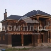 Продается дом 5-ком 320 м²