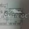 Продается квартира 1-ком 40 м² Хоривая