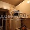 Продается квартира 1-ком 23 м² Копыловская