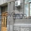Продается квартира 3-ком 106 м² Шелковичная